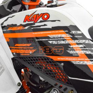 KAYO A180