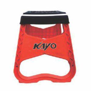LEVE-MOTO-KAYO_01